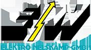 Elektro Nelskamp Logo